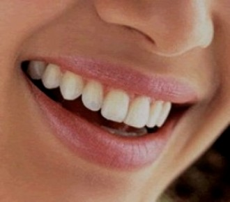 El difícil camino hacia la risa, un paso más hacia nuestra felicidad