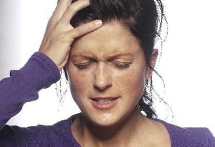 Consejos para el estrés en las mudanzas