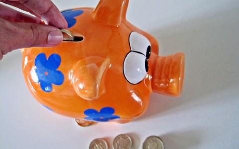 La Psicología del ahorro y la programación subliminal