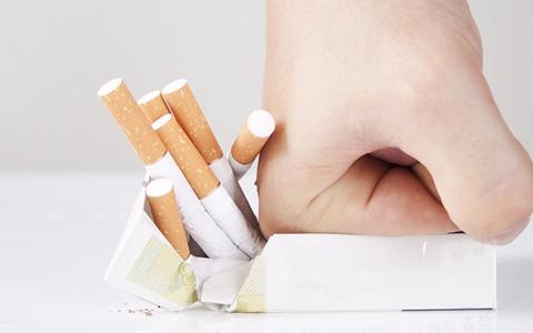 Una forma de dejar de fumar tabaco sin pasarlo mal, la hipnosis clínica
