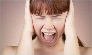 Ansiedad y ataques de pánico ¿por qué se producen y cómo tratarlos?